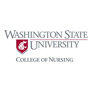 Profile picture for Washington State University