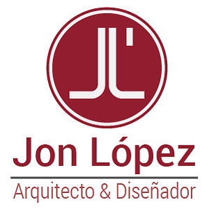 Profile picture for Jon López