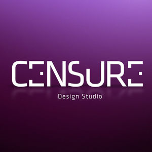 Profile picture for censure.dk