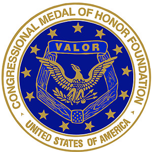Profile picture for Medal of Honor Foundation