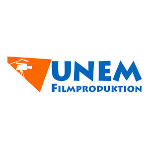 Profile picture for UNEM-Filmproduktion