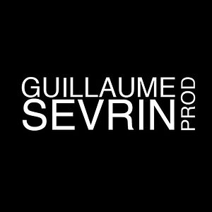 Profile picture for Guillaume Sevrin Prod.
