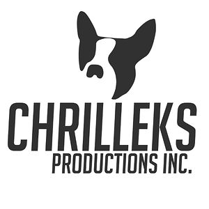 Profile picture for Chrilleks Productions Inc.