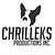 Chrilleks Productions Inc.