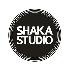 Profile picture for Shaka Studio