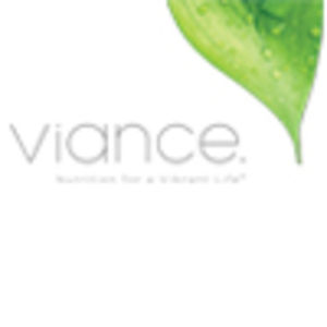 Profile picture for Viance Nutrition