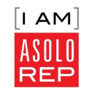 Profile picture for Asolo Repertory Theatre