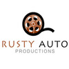 Rusty Auto Productions