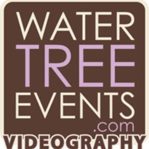 Profile picture for Water Tree Events Videography
