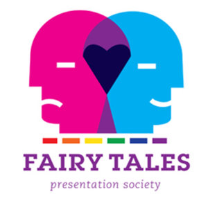 Profile picture for FAIRY TALES