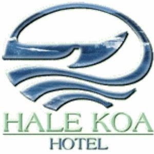 Hale Koa Hotel On Vimeo