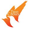Two Crows - Motion Design Studio