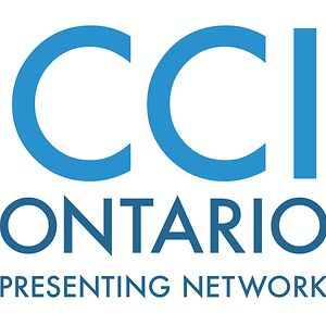 Profile picture for CCI Ontario Presenting Network