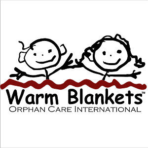 Profile picture for Warm Blankets Orphan Care
