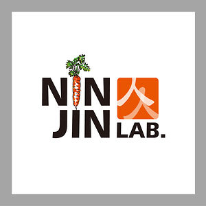 Profile picture for NINJIN LAB