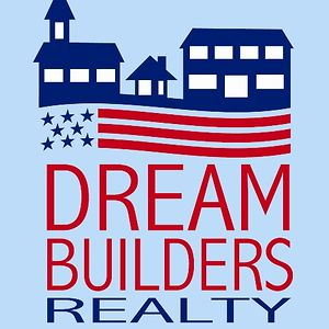 Profile picture for Dream Builders Realty