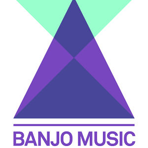 Profile picture for banjomusic