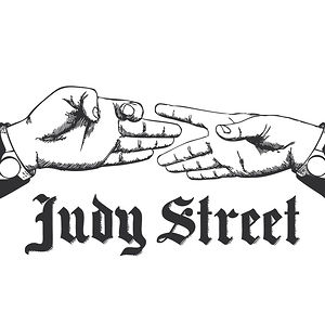 Profile picture for Judy Street