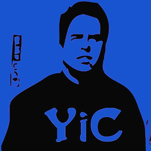 Profile picture for YiC Clay
