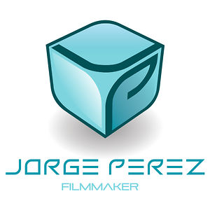 Profile picture for Jorge Perez