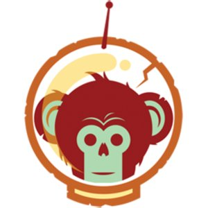 Profile picture for Space Monkey Studios, inc.