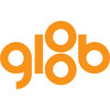 Gloob Marketing