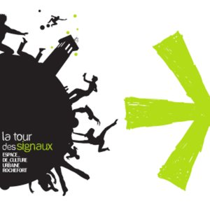 Profile picture for La Tour des Signaux