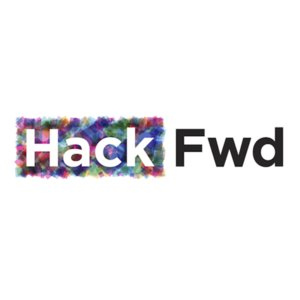 Profile picture for HackFwd