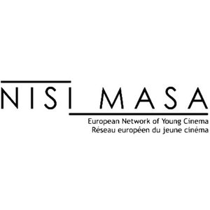Profile picture for NISI MASA