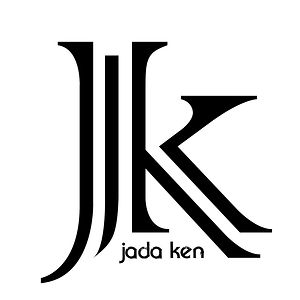 Profile picture for Jada Ken