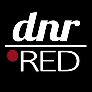 Profile picture for dnr.red