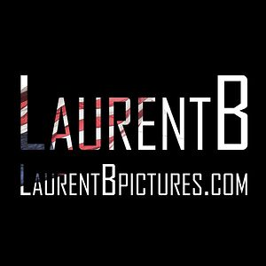 Profile picture for Laurent B