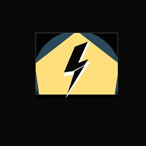 Profile picture for Speed Lightning Production