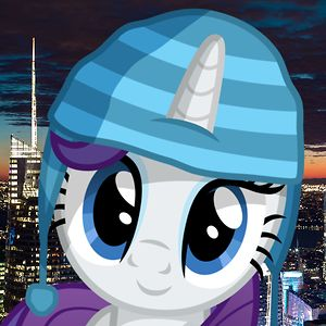 Profile picture for Ponys and Stuff