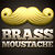 Brass Moustache Films