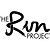 The Run Project