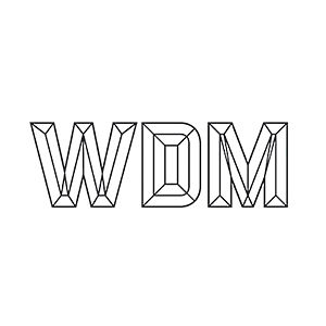 Profile picture for WDM