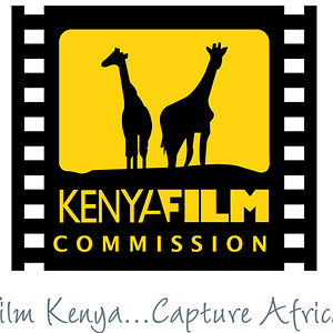 Profile picture for KENYA FILM COMMISSION