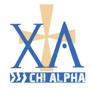Profile picture for XA Student Ministry