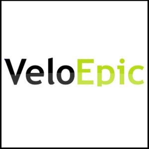 Profile picture for VeloEpic