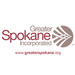 Greater Spokane Incorporated