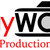 RayWork Productions