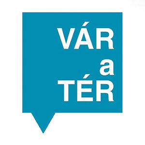 Profile picture for VÁR a TÉR