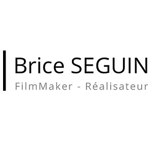 Profile picture for Brice Seguin