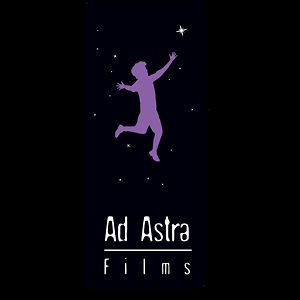 Profile picture for AD ASTRA FILMS