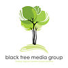 Black Tree Media Group