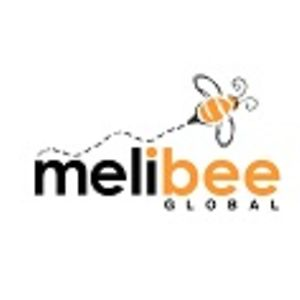 Profile picture for Melibee Global