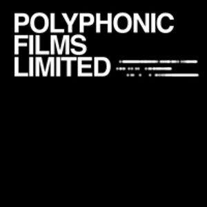 Profile picture for Polyphonic Films