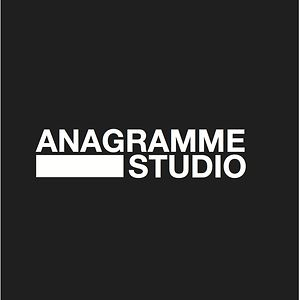 Profile picture for Anagramme Studio