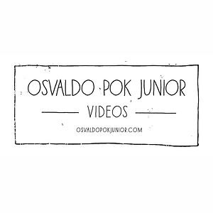 Profile picture for Osvaldo PoK